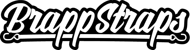 brappstraps.com