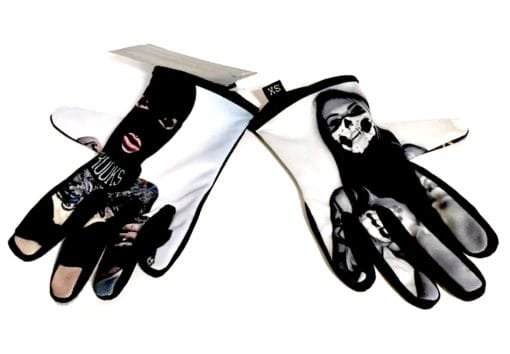 Crook MX Gloves