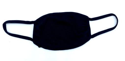 COVID Mask by Brapp Straps