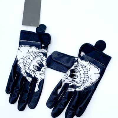 COVID Glove MX Glove by BrappStraps